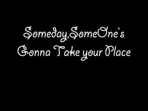 SomeDay By Nina