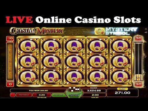 Игровые автоматы сердечки играть бесплатно