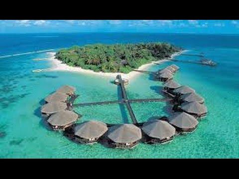 mauritius the paradise island Ile aux cerfs: paradise island - see 5799 traveler reviews, 4096 candid photos,  and great deals for mauritius, at tripadvisor.