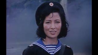 Song of Retrospection (North Korea)