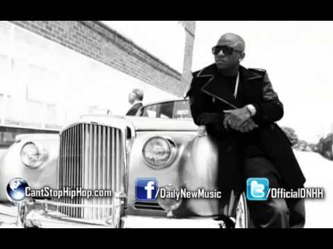 Rocko  You Dont Even Know It Feat Future & Rick Ross