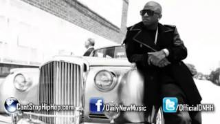 Watch Rocko You Dont Even Know It Ft Future  Rick Ross video