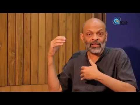 Dr Satyajit Rath-  Academic scholarship