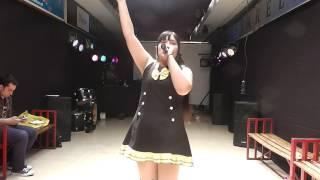 MIDI Osa en Akihabara Center (Anata Dake Mitsumeteru)