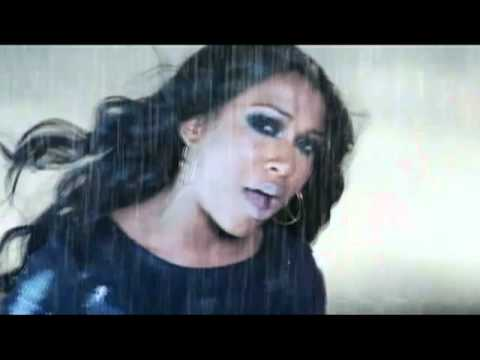 Tinchy Stryder Ft Melanie Fiona   Let It Rain 7th Heaven Club Mix By Andy Ajar.mp4