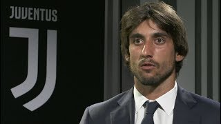 Mattia Perin Exclusive Interview!