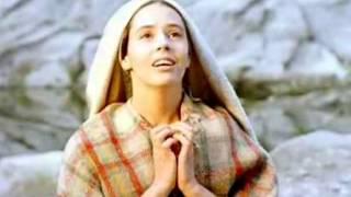 Canzone di Bernadette - Chanson de Bernadette