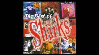 Sharks - Theme from Marine Boy