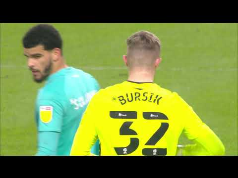 Stoke Bournemouth Goals And Highlights