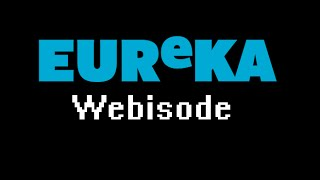 Video Syfy's Eureka The Complete Webisode download MP3, 3GP, MP4, WEBM, AVI, FLV November 2018
