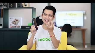 """Xiaomi đang tự tay """"bóp chết"""" Xiaomi Mi 9?"""