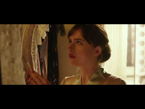 Download Fifty SHADES DARKER(2017)-Anastasia steele dressing for the party(3/8) Movie Master