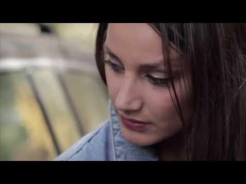 Ingrid Graziani REEL  BANDE DÉMO