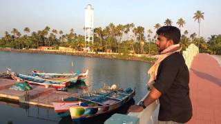 Muthe Ponne Pinangalle (Reggae Version) Action Hero Biju - Anand