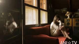 Best Love Sad Songs in Tamil Mix | Ponvaanil Meenuranga Song | Vasanthakala Paravai | Deva Hits