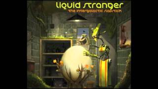 LIQUID STRANGER - SOUNDBOY KILLA (DUB)