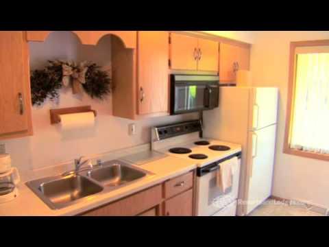 The Hilltop Inn, Fish Creek, Wisconsin - Resort Reviews