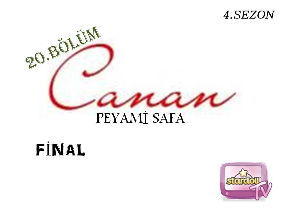 Canan final youtube download