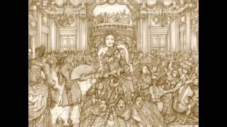 Ghost B.C. - Ghuleh / Zombie Queen (AUDIO)