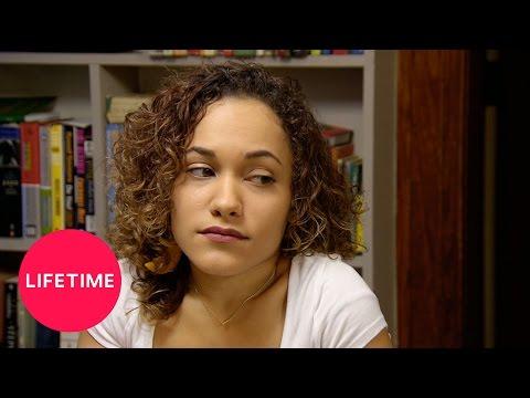 Little Women: Atlanta - Nico's Effect on Tanya (Season 3, Episode 8) | Lifetime