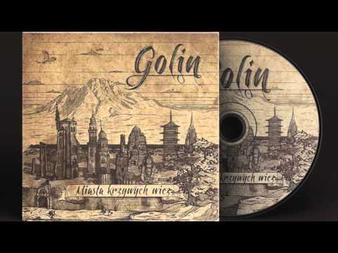 05. Golin - 12 miejsc (prod. Szpalowsky)