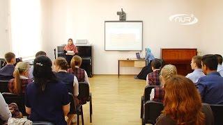«Родник» рассказал детям о героях Великой Отечественной войны
