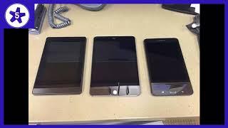 "Samsung Galaxy Tab A 7""; 8 GB Wifi Tablet (Black) SM-T280NZKAXAR Review"