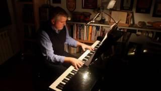 Fairy Tale (Yiruma) piano José M. Armenta