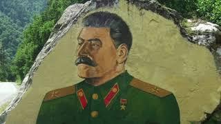 Tears of Ossetia [Слезы Осетии]