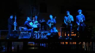 Antonio Sorgentone & His Night Clubbers - BUONASERA SIGNORINA