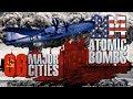 План ядерного удара США по 66 советским городам и тотальному уничтожению СССР в 1945 году mp3