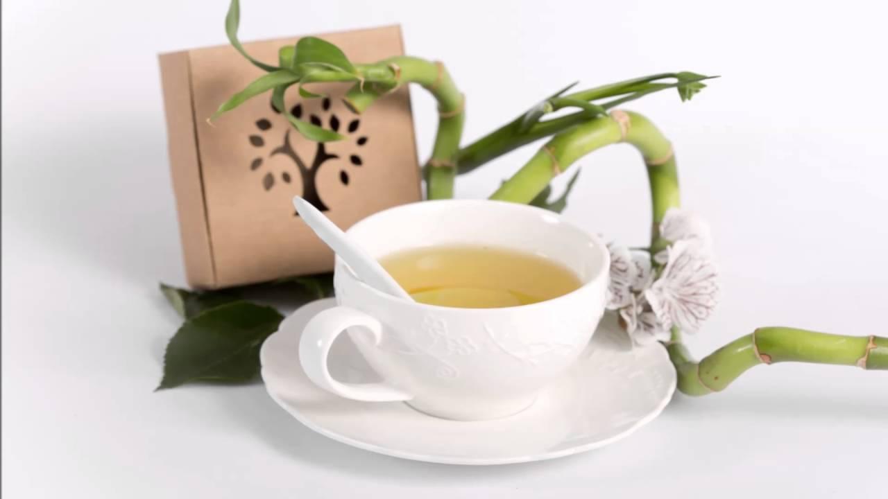 teát viselni visszerekkel