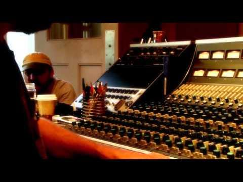 Lindsey Webster - You Change (Official Video)