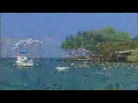 kona-coast,-big-island-hawaii