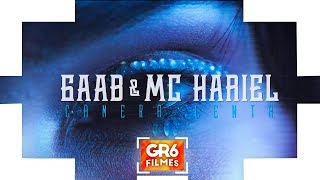 Gaab E Mc Hariel C mera Lenta GR6 Filmes.mp3
