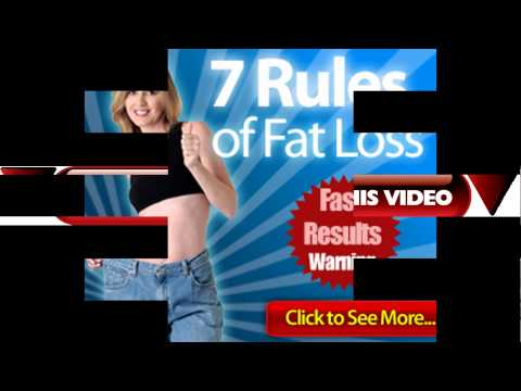How To Lose Weight Fast For Teenage Girls- How Can a Teenage Girl Lose Weight Fast