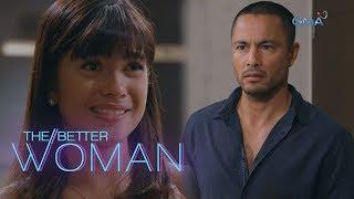 The Better Woman: Buntis si Jasmine!   Episode 37