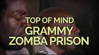 TOP OF MIND: Grammy Zomba Prison | The Africa Channel