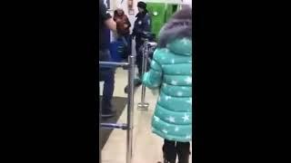 Сотрудник дпс убил подозреаемого  Республика марий эл