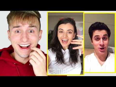 BUYING VIDEO SHOUTOUTS FROM CELEBRITIES & YOUTUBERS #2 - Duur: 11:46.
