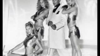 Kid Creole and the Coconuts - I
