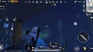 Pubg mobile!|| flare gun fails || stupid game || lol