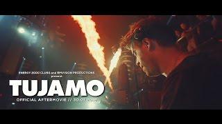 TUJAMO - Energy 2000 Przytkowice-Katowice - Sob.30.01.2016 - Official Aftermovie