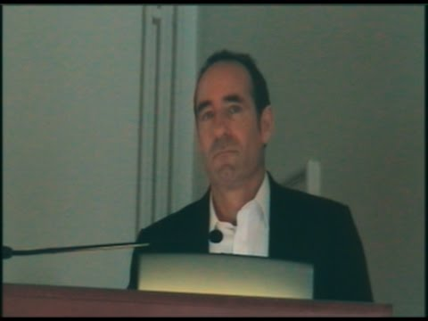 E.W. McFarland: Natural gas conversion to fuels in a zone reactor