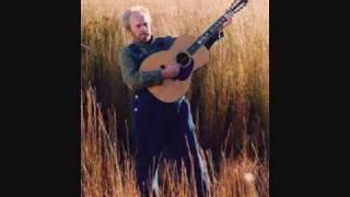 Rainbow Stew - Merle Haggard
