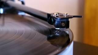 アルバム「陽水Ⅱセンチメンタル」 1972年リリースのアナログレコードよ...