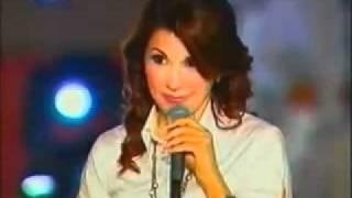 Majida El-Roumi - Khedni Habibi - Beirut 2008
