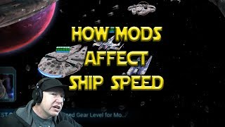 Download Top 10 Best Ships Feb 2019 Star Wars Galaxy Of Heroes Swgoh