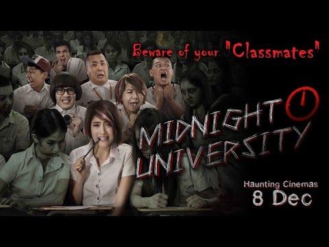 Kết quả hình ảnh cho Midnight University (2016)