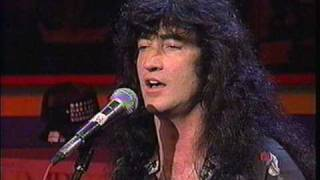 MSG McAuley Schenker Group - What Happens To Me - unplugged - Toronto 1992 Thumbnail